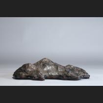 揖斐川五色石