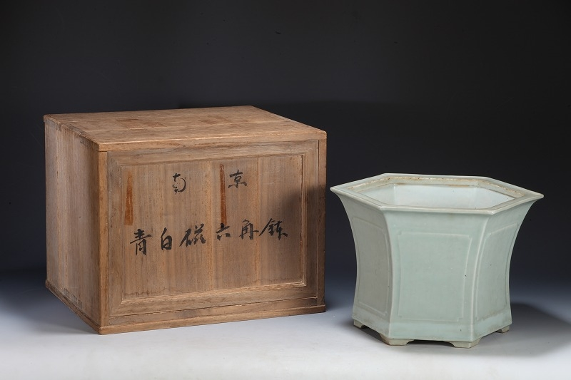 e0108-1